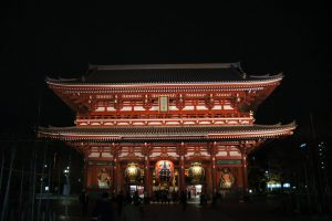 dia-diem-tham-quan-tokyo