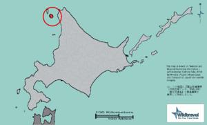 Hòn đảo Rikishi