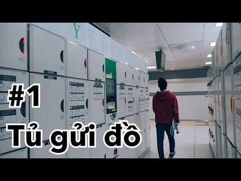 tu-gui-do